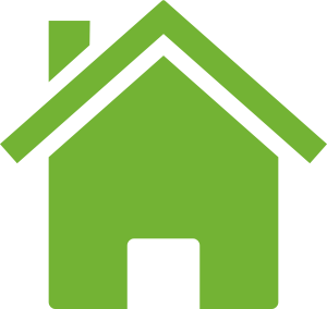 house_icon_dark_green_hi222